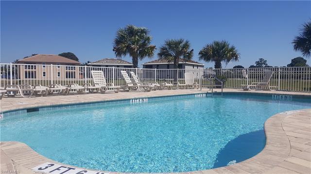 27420 Palmesta Cir 9, Bonita Springs, FL 34135