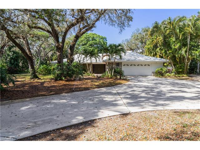 524 Figuera Ave, Fort Myers, FL 33905
