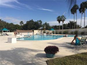4293 Island Cir 4, Fort Myers, FL 33919
