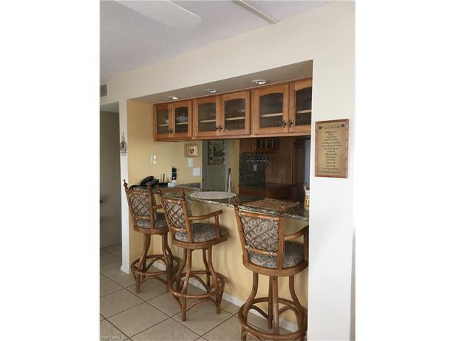 25900 Hickory Blvd 307, Bonita Springs, FL 34134