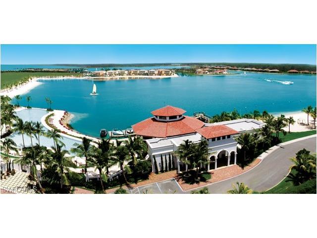 10364 Porto Romano Dr, Miromar Lakes, FL 33913