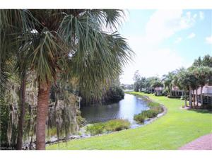 20250 Golden Panther Dr 2, Estero, FL 33928