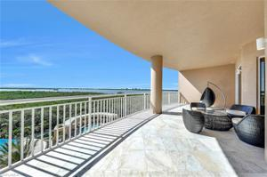4931 Bonita Bay Blvd 501, Bonita Springs, FL 34134