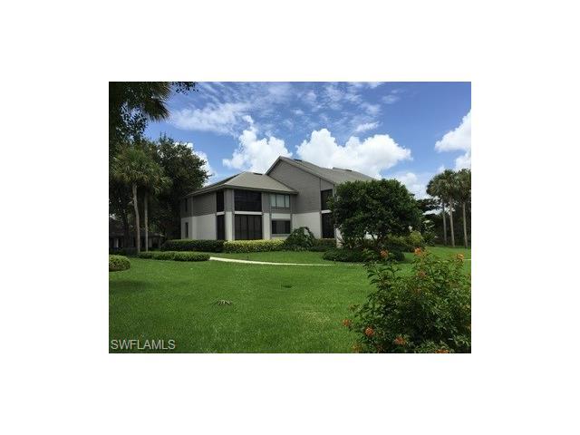 4021 Whiskey Pointe Ln 205, Bonita Springs, FL 34134