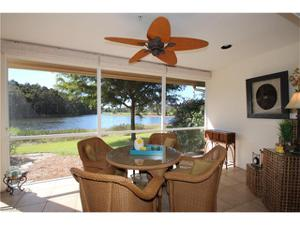 20150 Golden Panther Dr 2, Estero, FL 33928