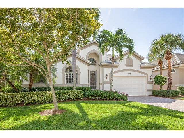 4551 Shell Ridge Ct, Bonita Springs, FL 34134