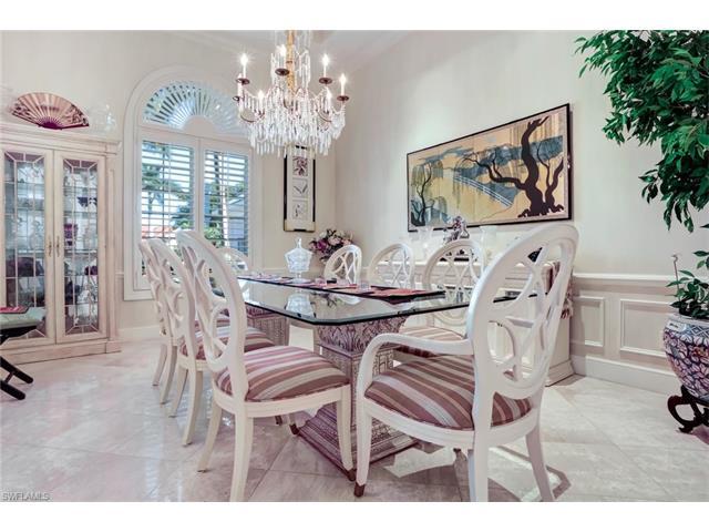 26060 Fawnwood Ct, Bonita Springs, FL 34134
