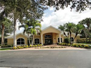 23176 Grassy Pine Dr, Estero, FL 33928