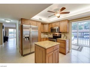 25901 Hickory Blvd 101, Bonita Springs, FL 34134