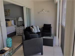 26000 Hickory Blvd 805, Bonita Springs, FL 34134