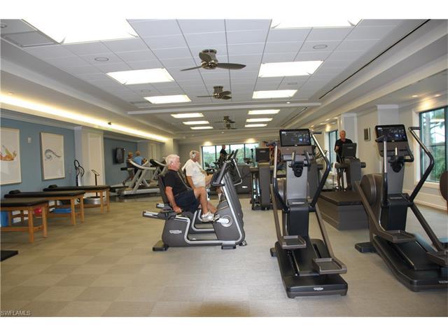 27396 Hidden River Ct, Bonita Springs, FL 34134