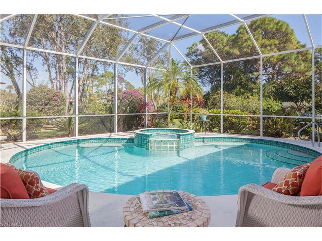 24841 Goldcrest Dr, Bonita Springs, FL 34134
