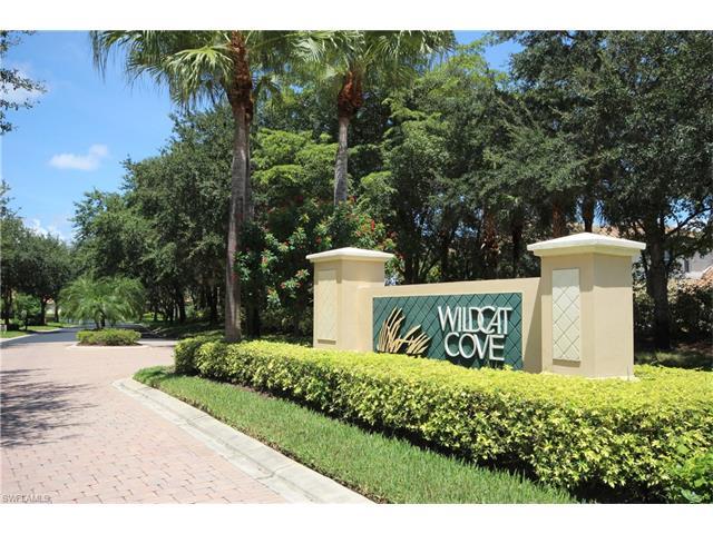 12504 Wildcat Cove Cir, Estero, FL 33928