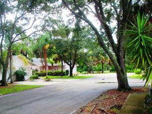 12349 Londonderry Ln, Bonita Springs, FL 34135