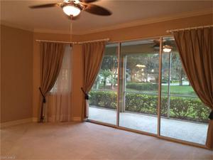20651 Wildcat Run Dr, Estero, FL 33928