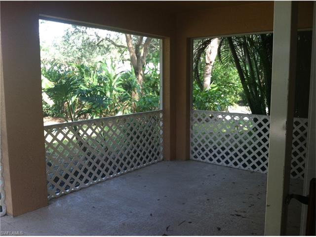 26953 Morton Grove Dr, Bonita Springs, FL 34135