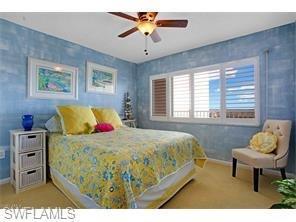 26000 Hickory Blvd 701, Bonita Springs, FL 34134