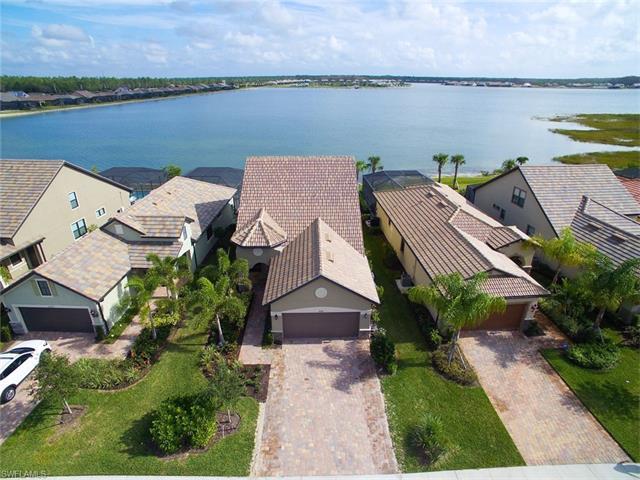 20301 Corkscrew Shores Blvd, Estero, FL 33928