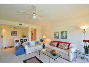 26880 Wedgewood Dr 404, Bonita Springs, FL 34134