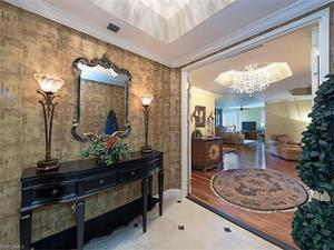 23750 Via Trevi Way 604, Bonita Springs, FL 34134