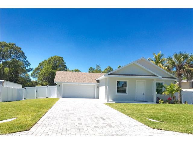 27392 Imperial Oaks Cir, Bonita Springs, FL 34135