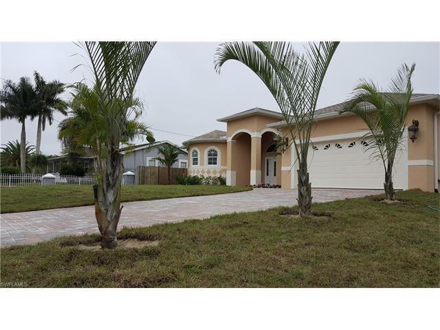 4700 Olive Ave S, Lehigh Acres, FL 33976