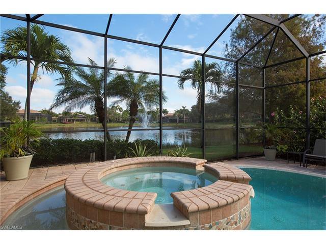 3620 Sanctuary Lakes Dr, Bonita Springs, FL 34134