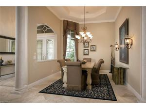 3620 Sanctuary Lakes Dr, Bonita Springs, FL 34134