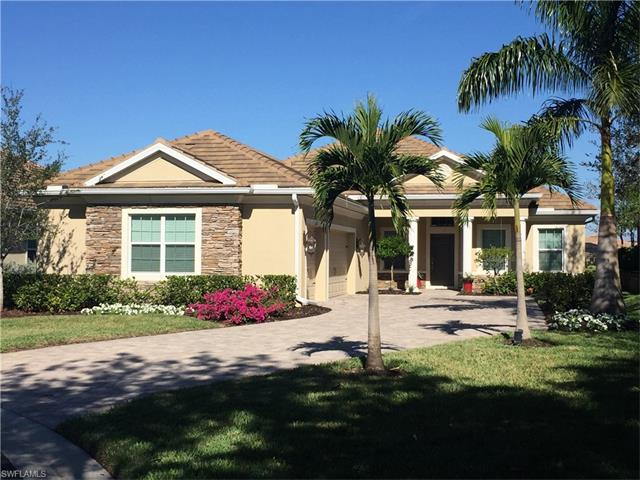 13591 Palmetto Grove Dr, Fort Myers, FL 33905