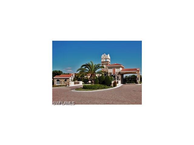 22223 Via Palazzo Pl, Estero, FL 33928