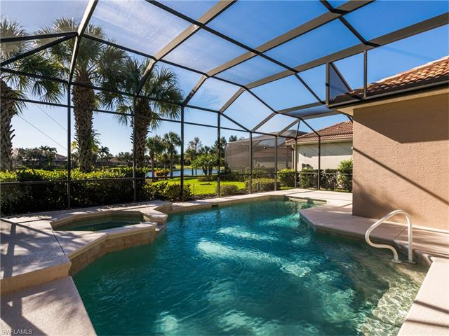 9948 Isola Way, Miromar Lakes, FL 33913
