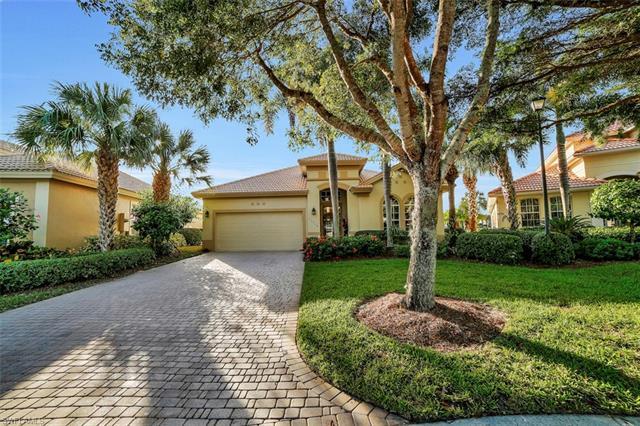 23008 Tree Crest Ct, Estero, FL 34135
