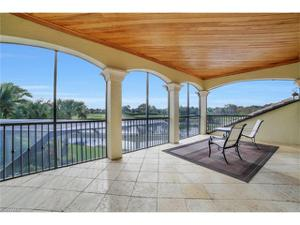 9390 Lakebend Preserve Ct, Estero, FL 34135