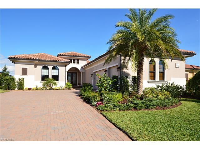 18661 Cypress Haven Dr, Fort Myers, FL 33908
