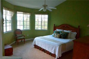 24390 Sandpiper Isle Way 201, Bonita Springs, FL 34134