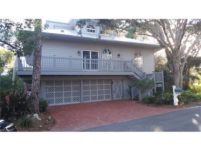 3801 Cracker Way, Bonita Springs, FL 34134