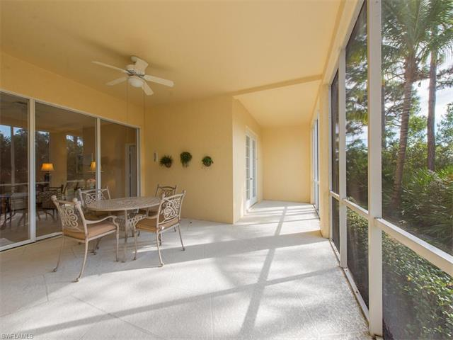 3490 Morning Lake Dr 102, Estero, FL 34134