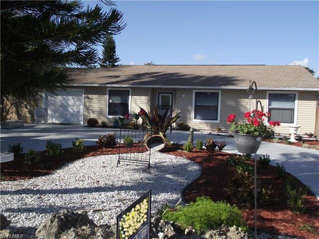 10901 Tangelo Ter, Bonita Springs, FL 34135