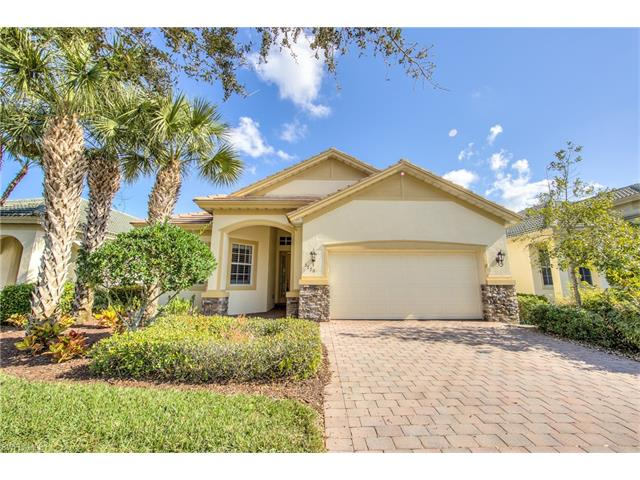 3770 Lakeview Isle Ct, Fort Myers, FL 33905