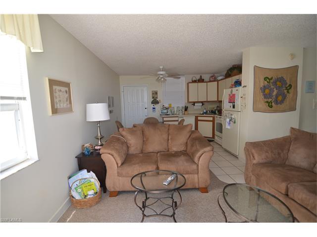5800 Bonita Beach Rd 2501, Bonita Springs, FL 34134