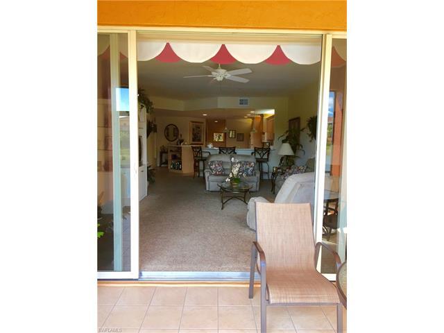 8617 Via Rapallo Dr 103, Estero, FL 33928