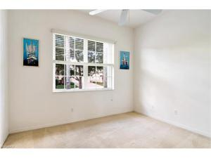 9049 Springview Loop, Estero, FL 33928