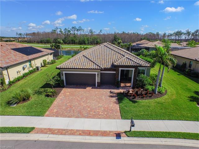 20127 Eagle Stone Dr, Estero, FL 33928