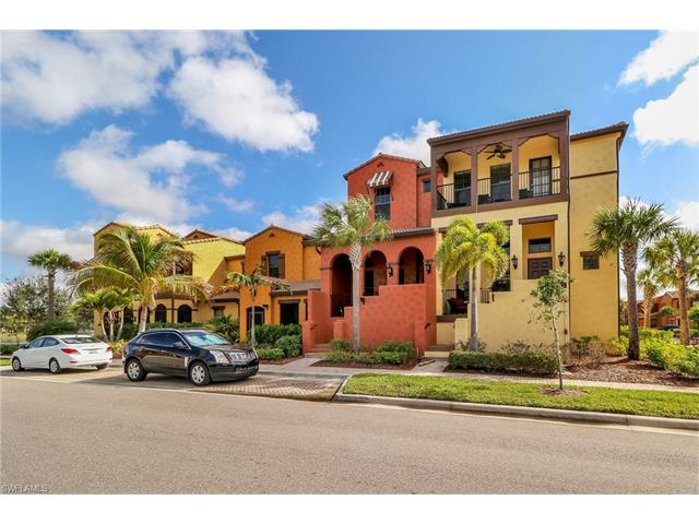 11875 Izarra Way 8711, Fort Myers, FL 33912