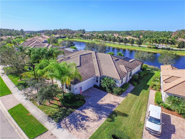 11226 Suffield St, Fort Myers, FL 33913