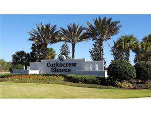 20252 Corkscrew Shores Blvd, Estero, FL 33928