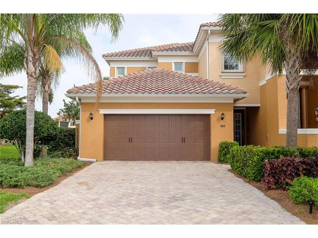 10370 Glastonbury Cir 101, Fort Myers, FL 33913