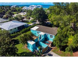 7805 Estero Blvd, Fort Myers Beach, FL 33931