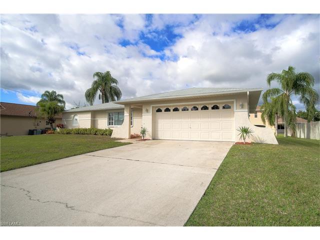 1411 2nd St, Cape Coral, FL 33990