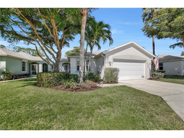 9335 Lake Abby Ln, Bonita Springs, FL 34135